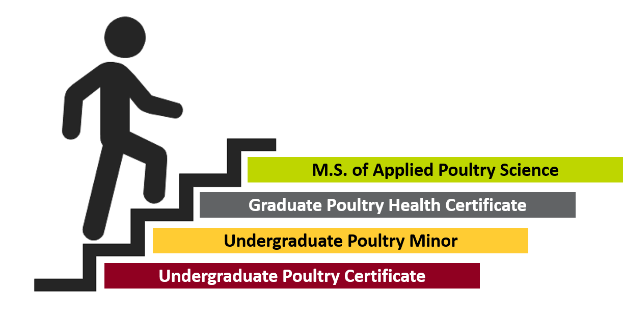 Poultry Training Program logo